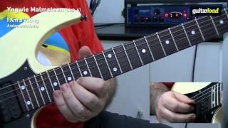 getlinkyoutube.com-Aprenda 25 Licks dos Mestres da Guitarra Shred