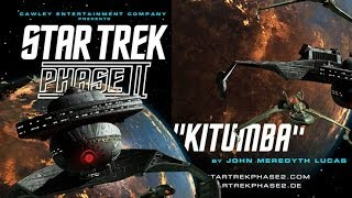 getlinkyoutube.com-Star Trek New Voyages, 4x08, Kitumba, Subtitles