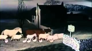 getlinkyoutube.com-فيلم الكارتون الرائع مزرعة الحيوانات Animal Farm