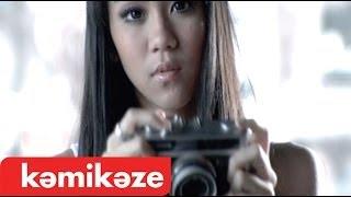 getlinkyoutube.com-[Official MV] จะเอาเวลามาจากไหน : Knomjean