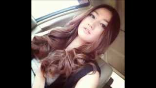 getlinkyoutube.com-Cambodian Beauty (Khmer Beauty)