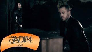 Bahadır Tatlıöz feat Haktan – Bir Ben Bir İstanbul şarkısı dinle