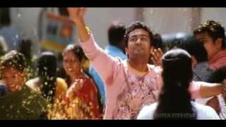 getlinkyoutube.com-Vizhi Moodi AYAN HQ DVD VIDEO SONG