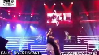 getlinkyoutube.com-concierto DADDY YANKEE MONTREAL 27 AGOSTO 2011