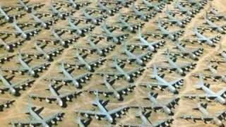 getlinkyoutube.com-Aircraft Graveyared
