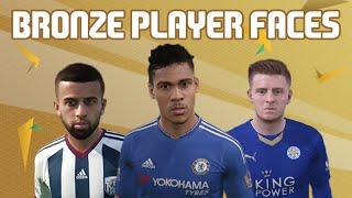 getlinkyoutube.com-Fifa 16 Bronze Player Faces