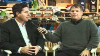 The Edge Sports Show January 5 2011