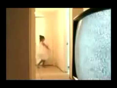 penari balet.3GP