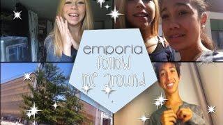 getlinkyoutube.com-Follow Me Around: Emporia (18/7-2014) ♥