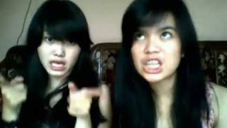 getlinkyoutube.com-SINTA AND JOJO KEONG RACUN.flv