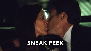 "getlinkyoutube.com-Scandal 5x12 Sneak Peek #2 ""Wild Card"" (HD)"