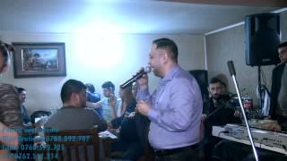 getlinkyoutube.com-Nicu Bratianu - Am zile bune si rele LIVE