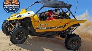 getlinkyoutube.com-YXZ 1000R Glamis