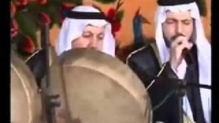getlinkyoutube.com-الشيخ عبدالغفور آل الشيخ عيسى يا مولانا تجاوز عن خطاينا
