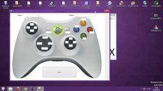 getlinkyoutube.com-تثبيت محاكي xbox 360 على جهازك وتحميل وتشغيل الألعاب عليه