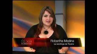 getlinkyoutube.com-Sexo con Robertha, Masturbación Femenina