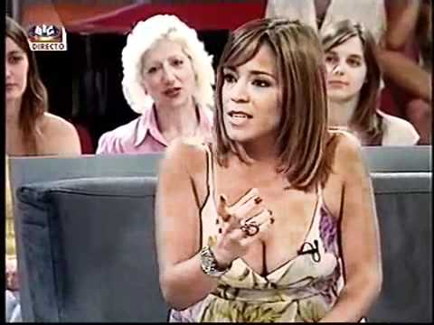 Rita Ferro Rodrigues em fio dental . QUE LOUCURAAA!