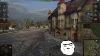 getlinkyoutube.com-World of Tanks - Epic wins and fails [Episode 42]