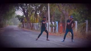 Konji Pesida Vendam   Sethupathi   Raghu Prasad Sivaprakasam Choreography