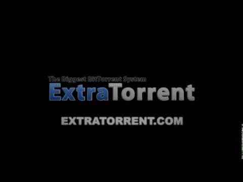 extratorrent trailer