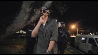 Bunji Garlin - The Message (ft. Damian Jr. Gong Marley )