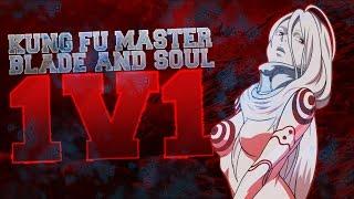 getlinkyoutube.com-Blade and Soul KFM Arena PvP (EU season 4)