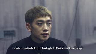 RAIN(비)_Special Interview