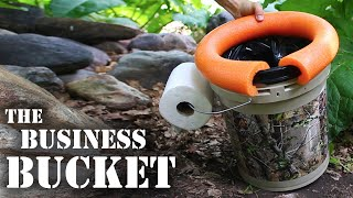 getlinkyoutube.com-How To Make The Business Bucket