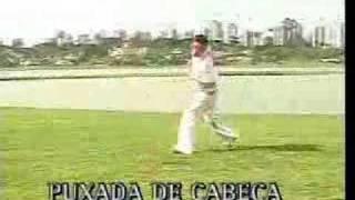 getlinkyoutube.com-movimientos avanzados de capoeira