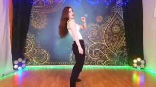 getlinkyoutube.com-Dance on: Bezubaan Phir Se