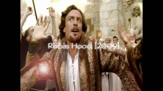 getlinkyoutube.com-Toby Stephens - ALL HIS MOVIES