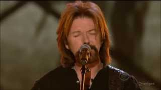 getlinkyoutube.com-BROOKS AND DUNN THIS IS WHERE THE COWBOY RIDES AWAY 1080p HD FULL SCREEN 2013