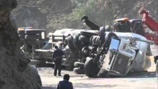 getlinkyoutube.com-la ultima carta de un camionero