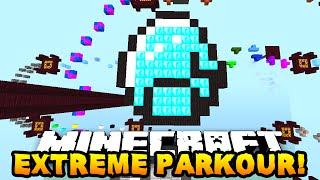 getlinkyoutube.com-Minecraft EXTREME PARKOUR! - w/PrestonPlayz & Lachlan!