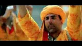 getlinkyoutube.com-Bhool Bhulaiyaa - Hare Ram Hare Ram
