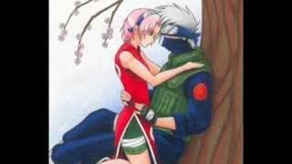 getlinkyoutube.com-Sakura, su verdadero amor es .....