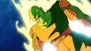 getlinkyoutube.com-Los orígenes de Piccolo