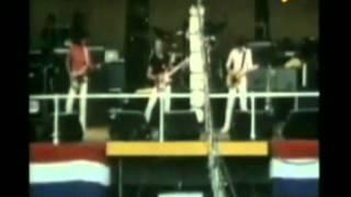 getlinkyoutube.com-Dire Straits - 'Pink Pop Festival' Geleen, Holland 1979