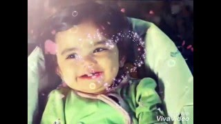 getlinkyoutube.com-bachpan kahan video song