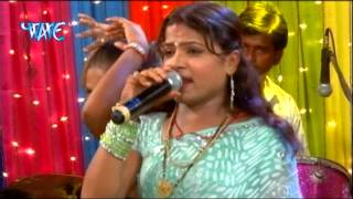 getlinkyoutube.com-सईंया नेट वाला साड़ी Saiyan Net Wala Saaree |  Paro Rani। Bhojpuri Live Nach Program 2015