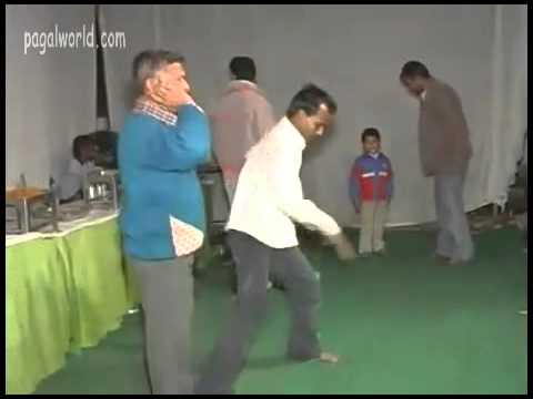 Funny Bevdo ka Gavrani break Dance480p PC,android,iphone etc)(Pagalworld.Com)