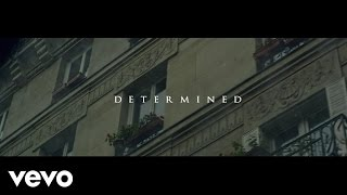 Trae The Truth - Determined