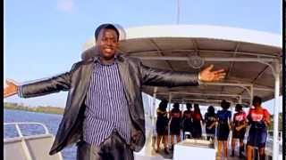 getlinkyoutube.com-PASTOR ANTHONY MUSEMBI-AHADI ZA BWANA (PACATO)