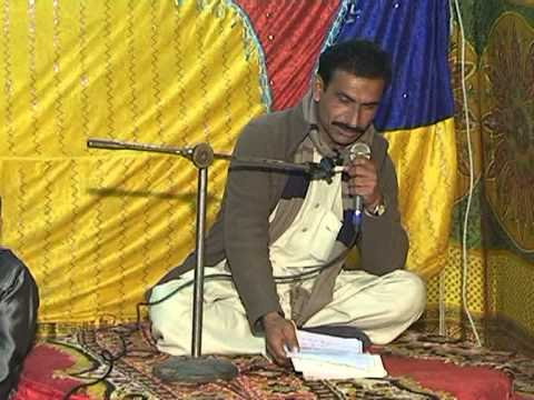 saraiki mushaira post by yaqoob athir part 2