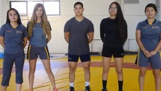 getlinkyoutube.com-lucha grecorromana técnicas ues