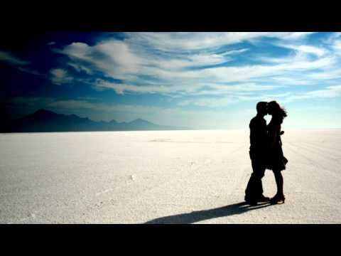 Valentin & Roald Velden - Away From Here (Original Mix)