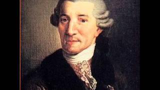 getlinkyoutube.com-Haydn - Symphony 92 ' Oxford '