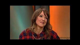 getlinkyoutube.com-Pussy Terror mit Carolin Kebekus - TV total