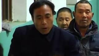 getlinkyoutube.com-SER CATÓLICO EN CHINA - IMPACTANTES TESTIMONIOS ROMPEN SU SILENCIO