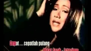 KUMBANG KUMBANG dangdut house - ADE IRMA karaoke download ( tanpa vokal ) cover